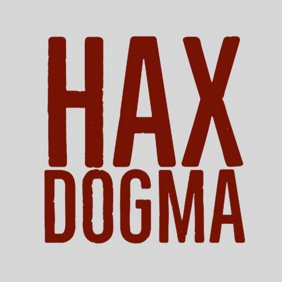 HaxDogma