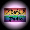 ThisWayOutRadio