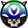 Vargskelethor Uncut: Full Joel Streams