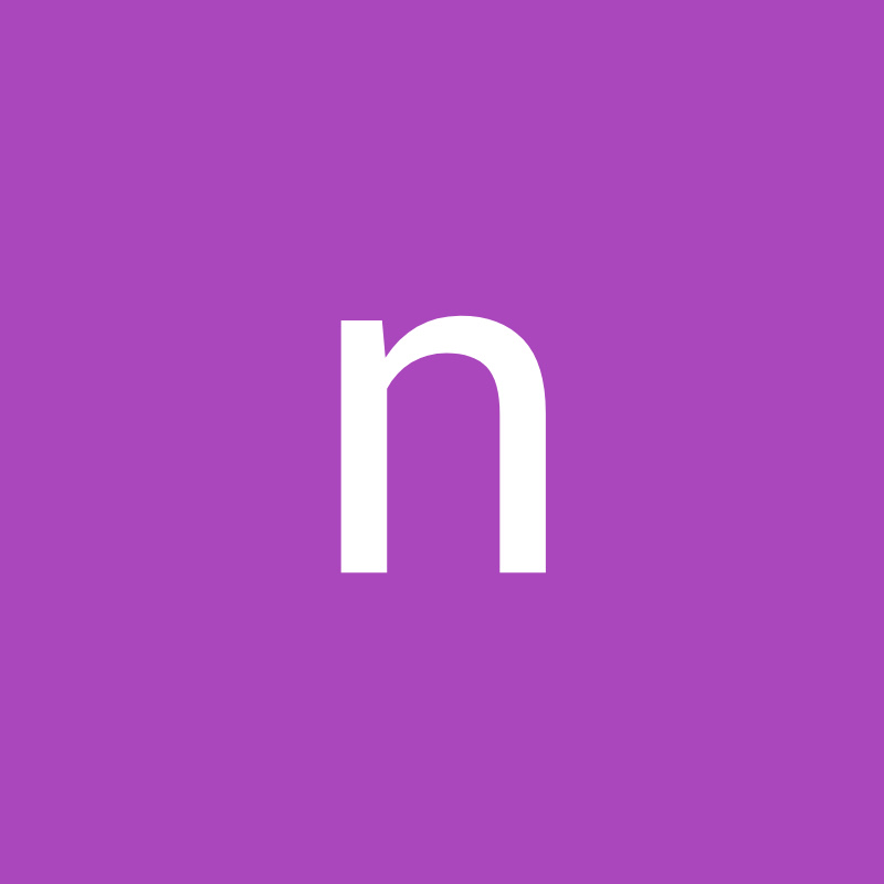 nynine