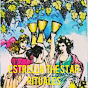 Estrella The Star