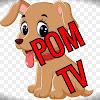 pom Tv Love dog