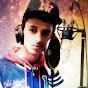 Jasari Saban _Mr.Nelly_