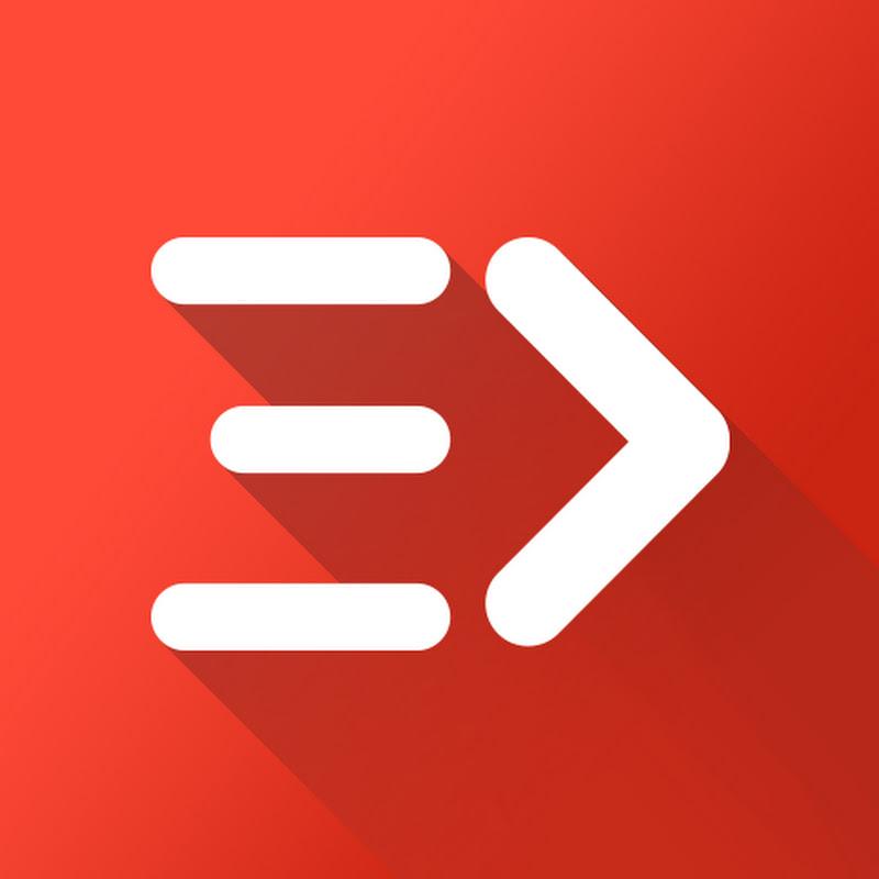 EditorsDepot