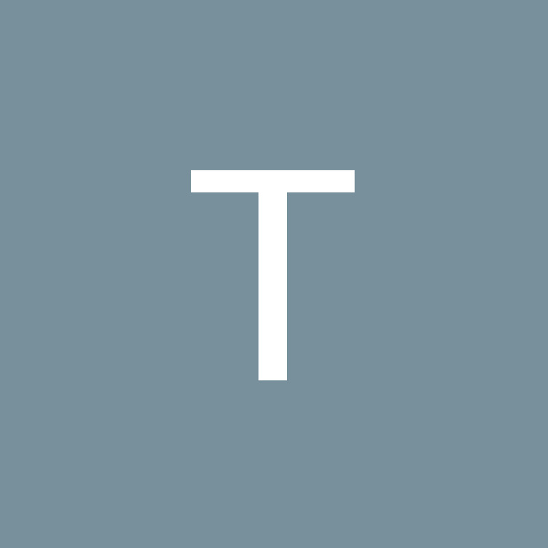 THISISJOSEP (thisisjosep)