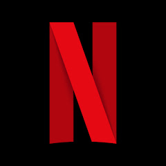 Netflix India YouTube channel avatar