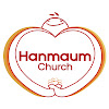 Hanmaum Church