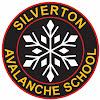 Silverton Avalanche School