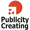 Publicity Creating