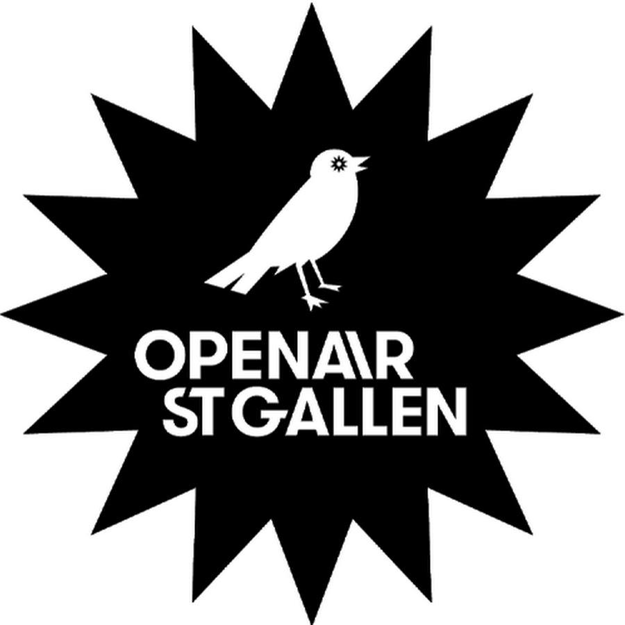 Beste Spielothek in Saint Gallen finden