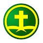 Vencendo Vem Jesus -