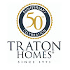 Traton Homes