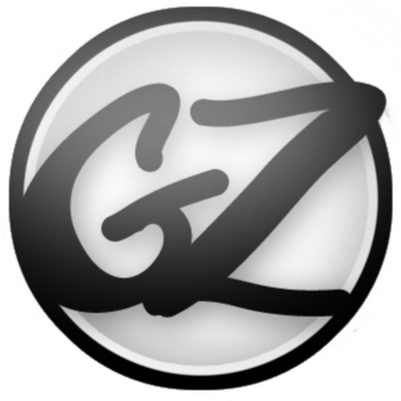 Groundzerobattles YouTube channel image
