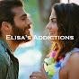 Elisa's Addictions