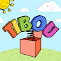 Tibou