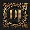 Luxury Dj events