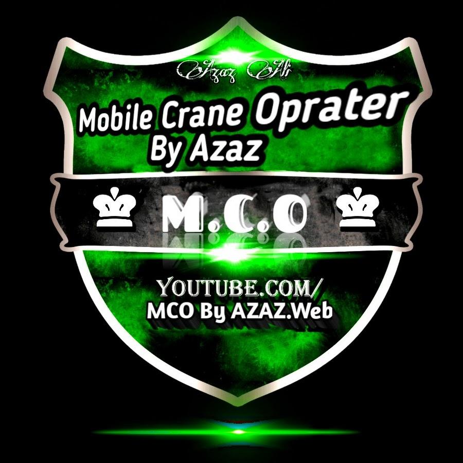 AZAZ Studio - YouTube