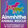 Ainmhithe Irish Dog Rescue