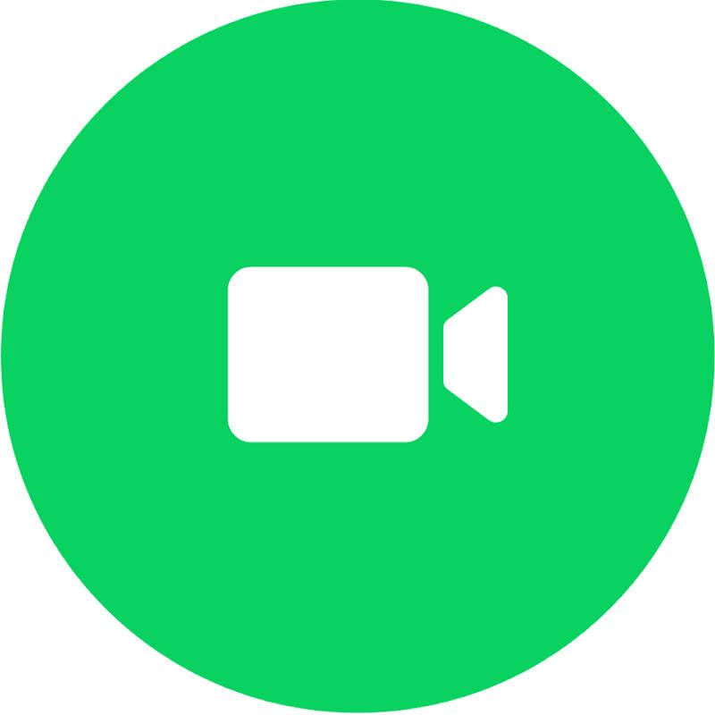 Z9TvLVV80oU6d33hVyGyQw YouTube channel image