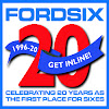 Fordsix Performance Channel