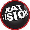 Rat Vision – Skateboard Tech