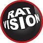 Rat Vision – Skateboard