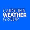 Carolina Weather Group