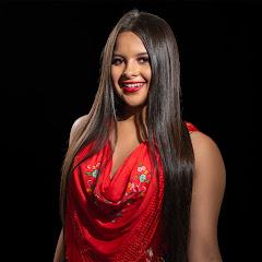 Lia Music
