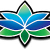 Blue Lotus Health & Acupuncture, LLC