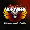 Brasília Capital Moto Week