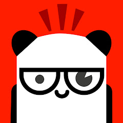 Crafty Panda School