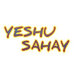 YESHU SAHAY