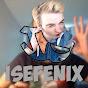 iSeFeNiX
