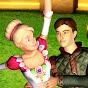 Barbie Thailand