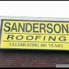 SandersonRoofing