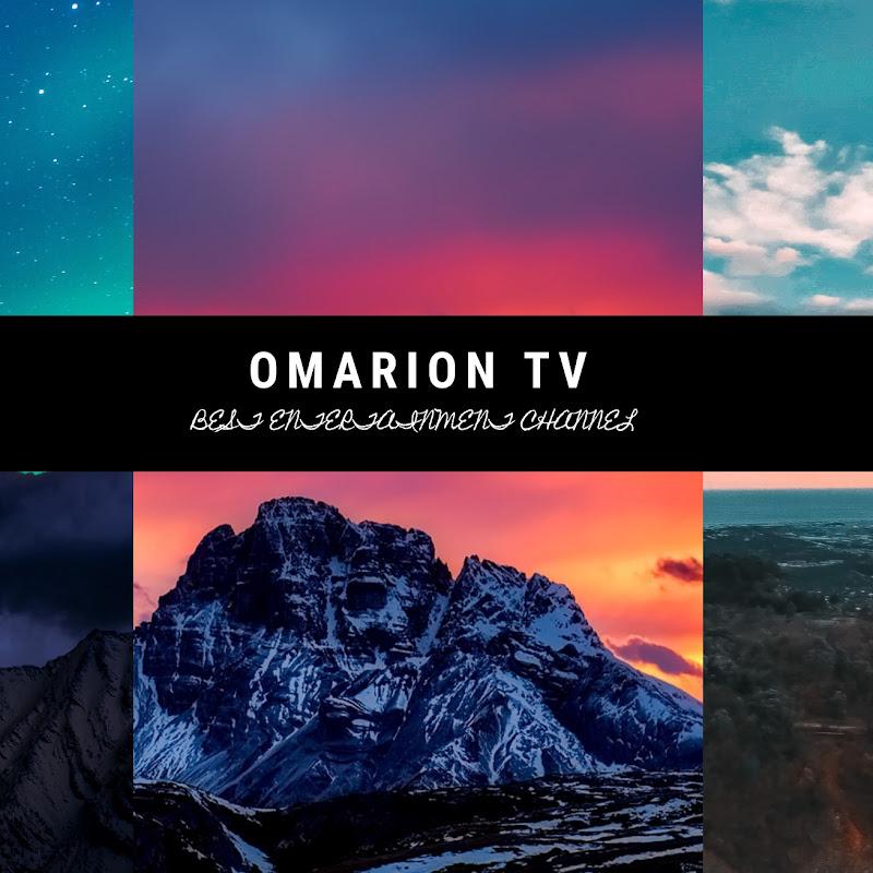 UIB-TV (uib-tv)