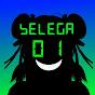 SELEGA01
