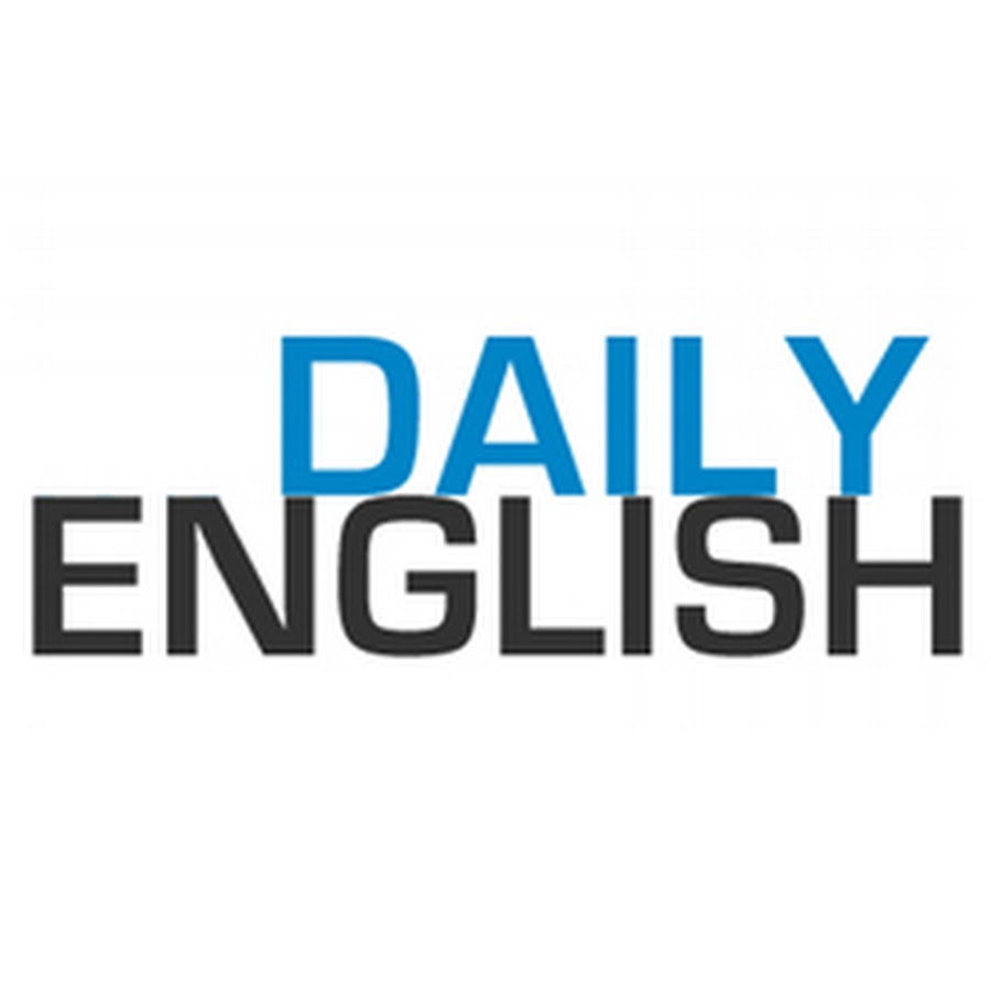 Daily English Conversation - YouTube