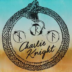 Cuanto Gana Charlie Knight