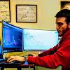 TradeWithTyler - Trading Education