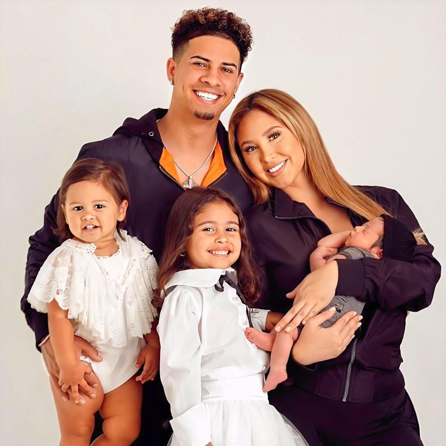 Ace Fa the ace family - youtube
