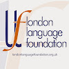 The London Language Foundation