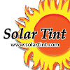 Solar Tint