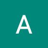 Overland History