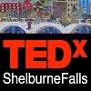 TEDx ShelburneFalls