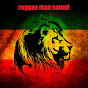 reggaeman0628