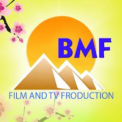 Phim Hài - Bình Minh Film Net Worth