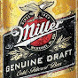 Miller Genuine Draft México