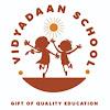 Vidyadaan School