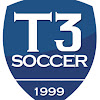 T3 Soccer